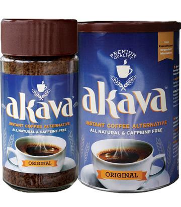 Akava