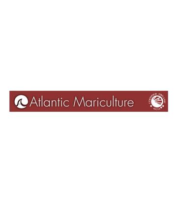 AtlanticMaricultureLogo