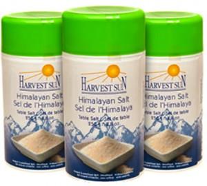 HarvestSun_Himalayan_Salt