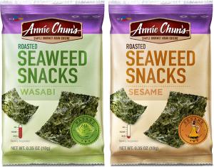 anniechuns_seaweed_snacks