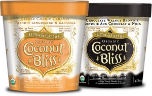 coconutbliss_june_cover