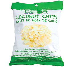 ecos_coconut_chips