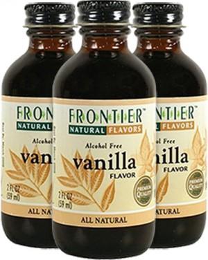 frontier_vanilla_hotdeal