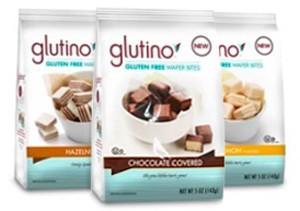 glutino_wafer_bites