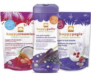 happy_family_snacks
