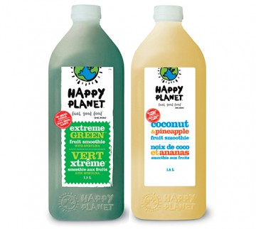 happyplanet_1_5L_smoothies