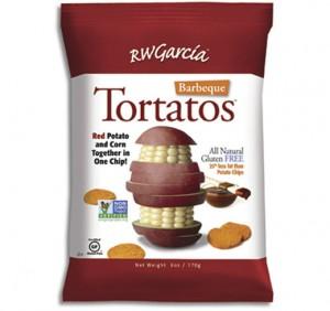 hot_rwg_tortatos