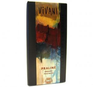 hot_vivani_praline
