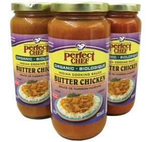 hotdeal_perfectchef_butterchicken
