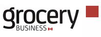 Grocery Business Magazine