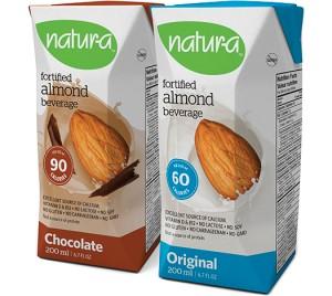 natura-almond-200ml