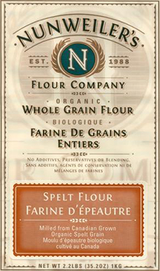 nunweilers_spelt_flour