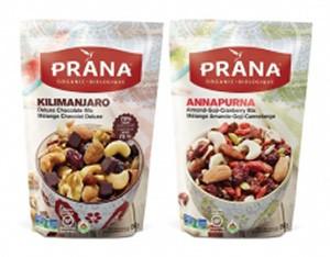 prana_trailmix