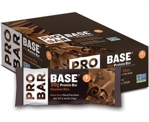 probar_cb_base_small