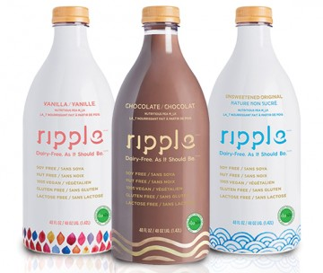 ripple drinks