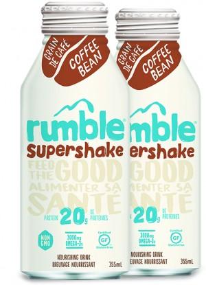 rumble_coffeebean_cover