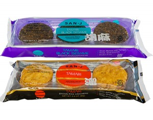 sanj_crackers