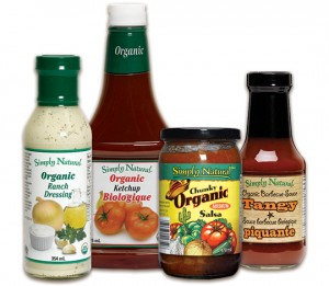 simplynatural_condiments_nomustard