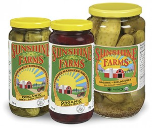 sunshine_farms_grp_cover