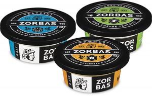 zorbas_grp2_cover
