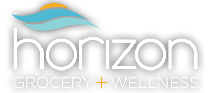 Horizon Grocery + Wellness